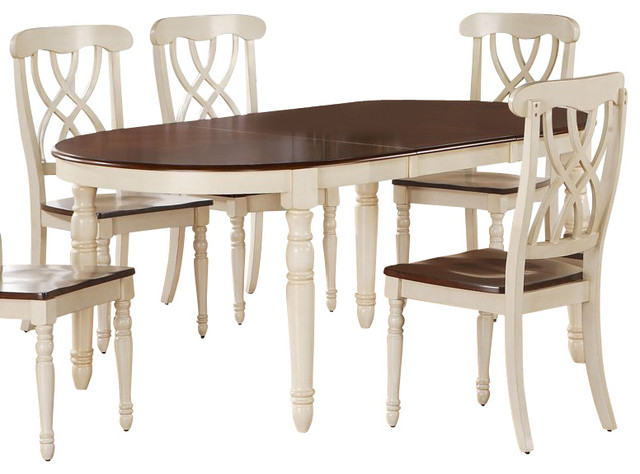 Monarch Specialties Dining Table Monarch Specialties Ash  :  dining tables from www.artofarchitect.com size 640 x 474 jpeg 66kB