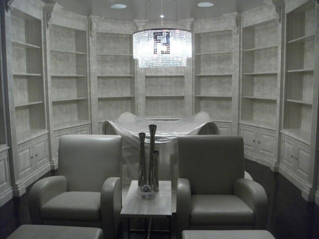 Elizabeth contemporary-living-room