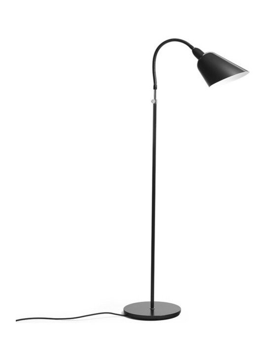 Jacobsen Bellevue AJ2 Floor Lamp