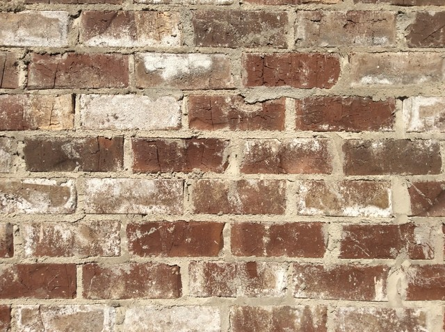 Cypress point brick birmingham by acme brick birmingham