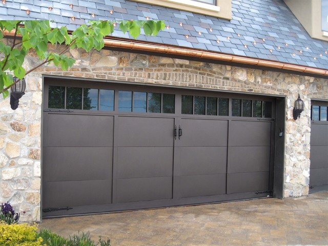 Martin Garage Doors Orange County Ca - Wageuzi