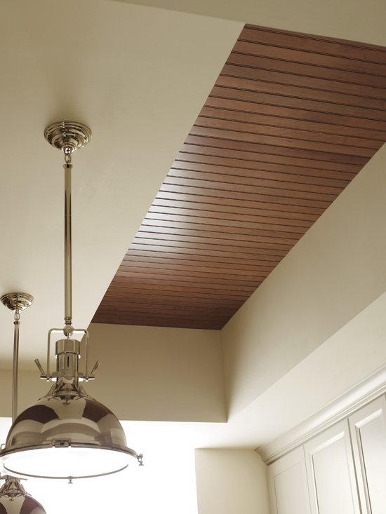 Dynasty Custom Ceiling Panel -