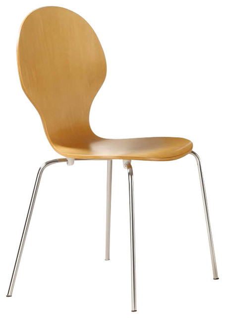 modern bentwood chairs 28 images mid century modern bentwood