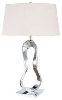George Kovacs | Portables Table Lamp - P722-613 modern-table-lamps