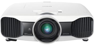 Mirror Hd Projector Of Epson Powerlite Home Cinema 5010 3 D Hd Projector Modern
