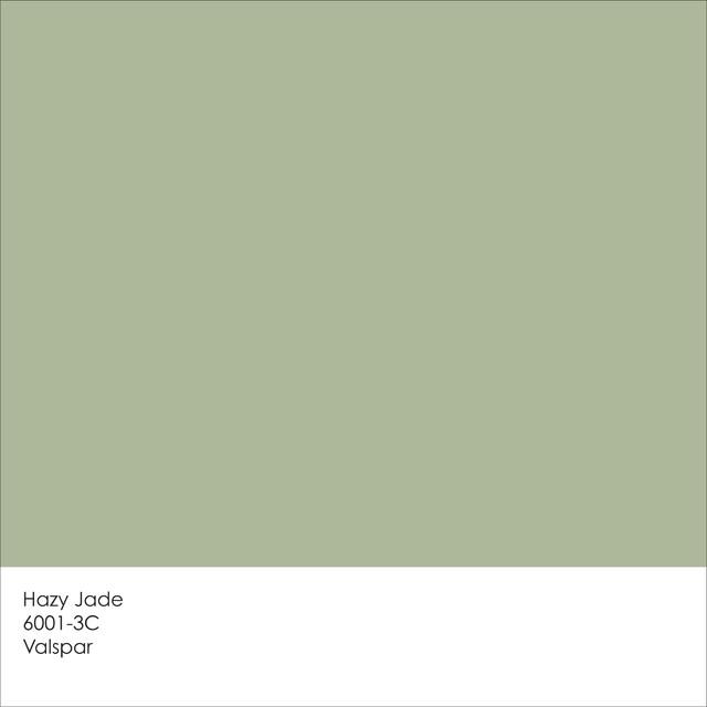 2014 Interior Paint Colors: Valspar Color Trends 2014