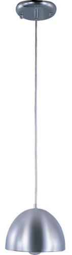 ET2 E20481 1 Light Adjustable Height Mini Pendant from the Domus Collection modern-pendant-lighting