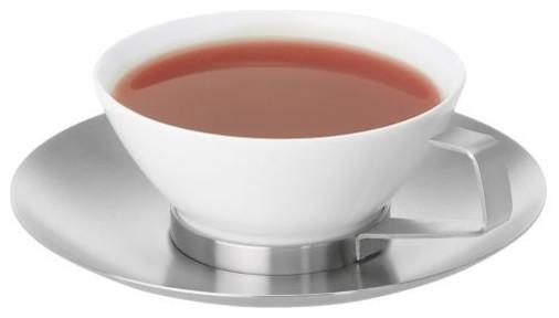 PURA Tea Cup by Blomus modern-mugs