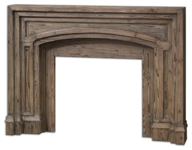 avrigo fireplace mantel farmhouse fireplace mantels