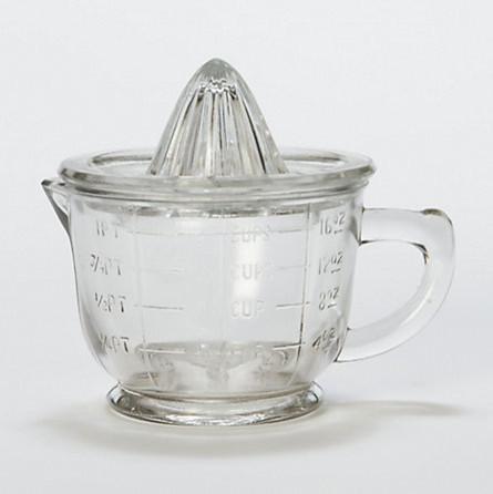 Glass Juicer traditional-juicers