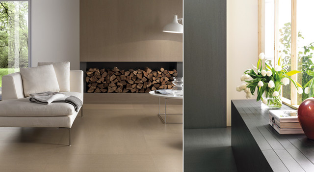 Eleganza Tiles Slimtech Tile modern-wall-and-floor-tile