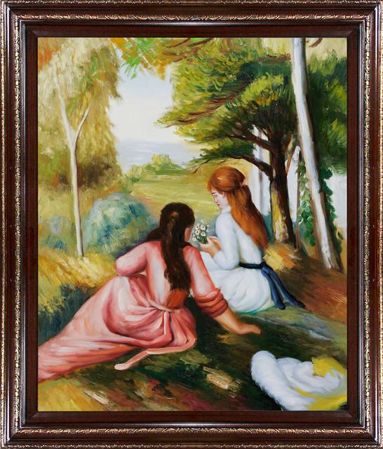 www.overstockArt.com eclectic-artwork