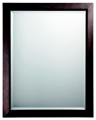 No. 41011 Mirror contemporary mirrors