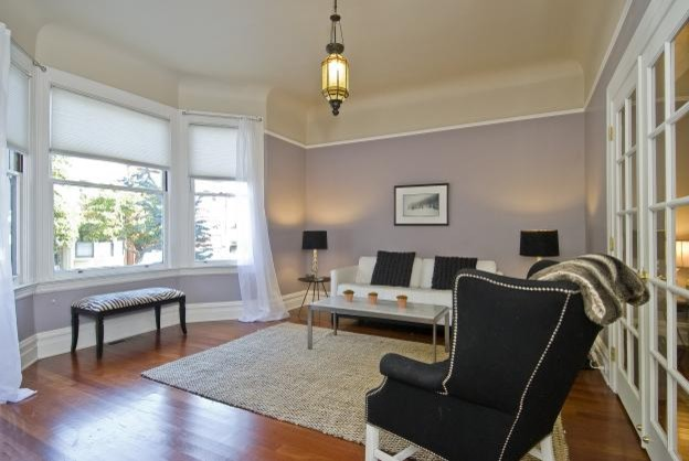 JV Staging contemporary-living-room