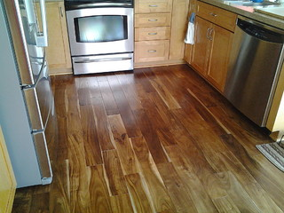 Our Kitchen Creations Traditional Kitchen San Diego By Flooring Creations
