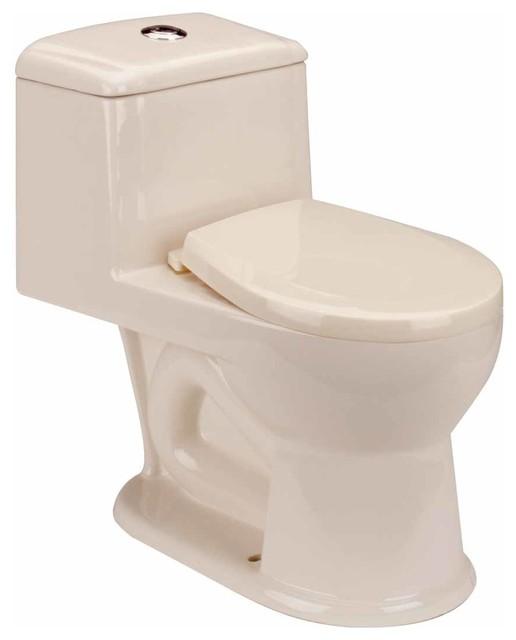 toilets bone kids loo child size toilet gpf 11887