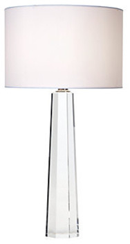 Gabrielle Table Lamp modern-table-lamps