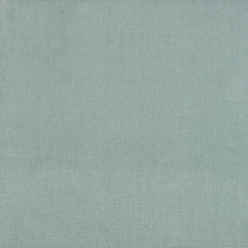 Mist Linen - Yardage traditional-upholstery-fabric