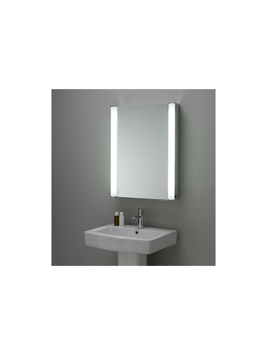 Mirror Cabinet - For more detail information you need, welcome to visit our webpage: www.mirror88.com and send your idea to me :sale1@lamxon.com or joann_yip@hotmail.com.