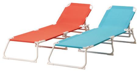 h m chaise bauhaus look gartenliegen sonnenliegen von ikea. Black Bedroom Furniture Sets. Home Design Ideas
