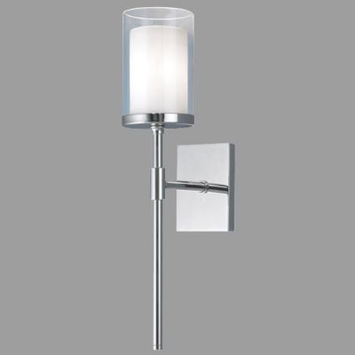 Kimberly Wall Sconce by Norwell Lighting - Wall Sconces - by Lumens