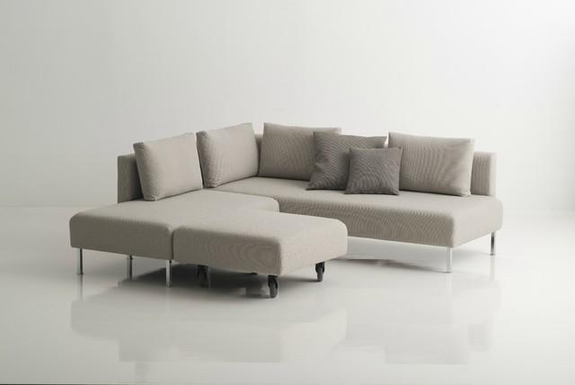 scott franz fertig modern sofa beds miami by the. Black Bedroom Furniture Sets. Home Design Ideas