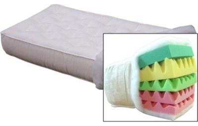 Otis Bed Sleep Zone 1 Mattress - Twin modern-beds
