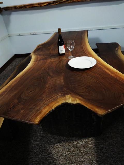Furniture craftsman