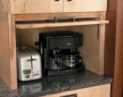 Cabinet Options | BKC Kitchen & Bath