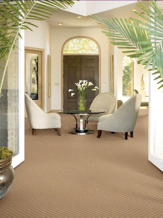 Shaw - Distinctive Design - Residential Carpet - Shaw - Distinctive Design - Residential Carpet