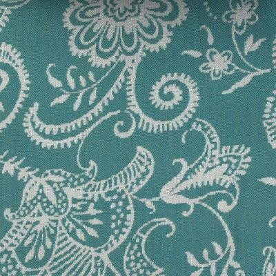 Outdoor Fabrics By The Yard