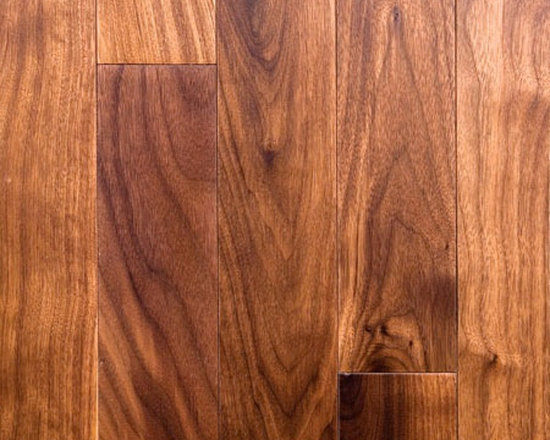 WALNUT  |  UNFINISHED -