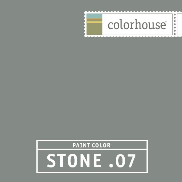 Colorhouse STONE .07 paints-stains-and-glazes