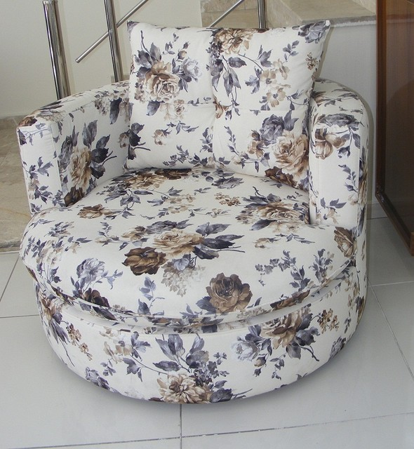 a modern modern-armchairs-and-accent-chairs