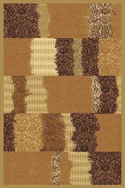Contemporary galaxy hallway runner 2 39 0 x8 39 runner multi for Contemporary runner rugs for hallway