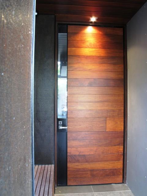 Allkindjoinery Doors 007 Modern Front Doors Other
