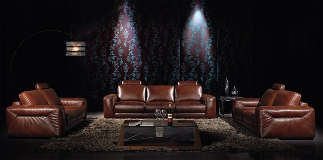 High End Sofas sofas