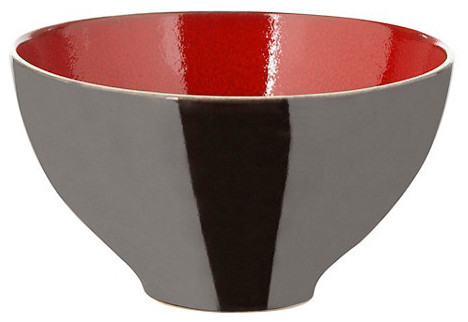 contemporary dinnerware by Debenhams Retail