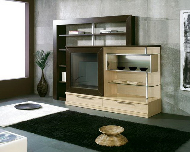Products living media storage entertainment centers tv stands