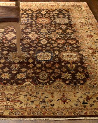 DAHSA RUG traditional-rugs