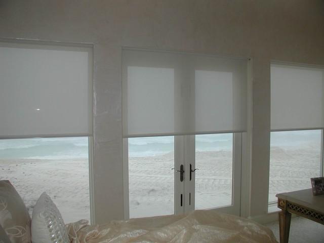 sunscreens. Black Bedroom Furniture Sets. Home Design Ideas