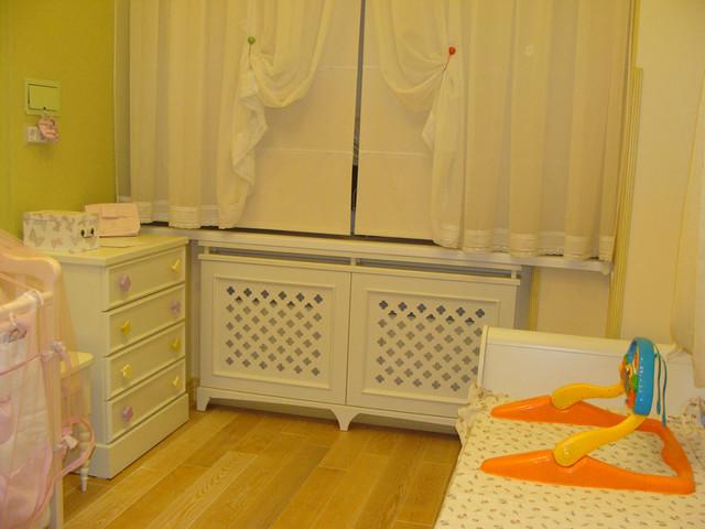 Kids furniture contemporary-kids-dressers