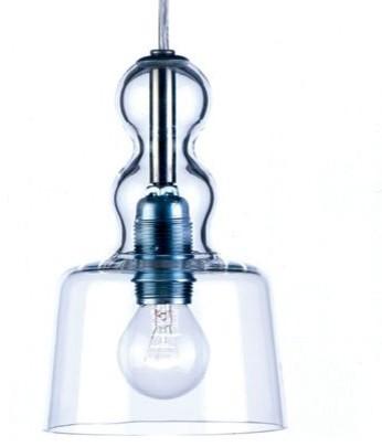 Acquamiki Pendant by Produzione Privata pendant-lighting