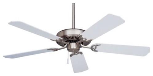 Builder Ceiling Fan modern-ceiling-fans