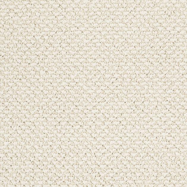 Fabulous Carpet Flooring 630 x 630 · 226 kB · jpeg
