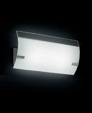 Dry wall sconce modern-wall-lighting