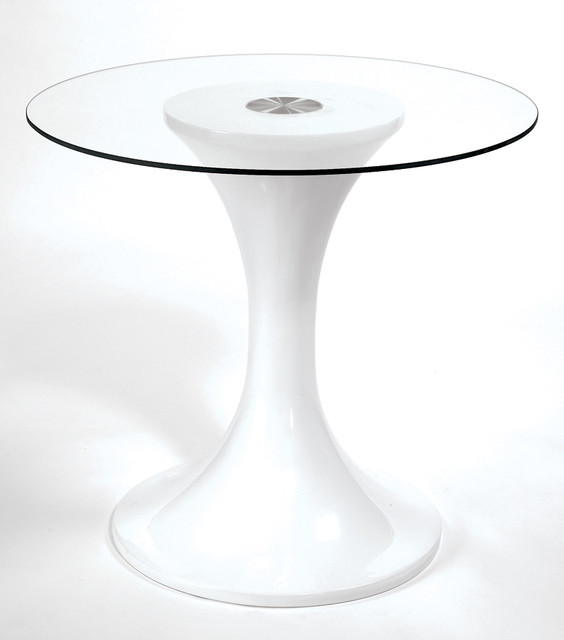 Best Dining Table Ideas 50 Inch Round Dining Table