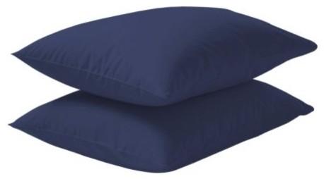 DVALA Pillowcase modern-shams