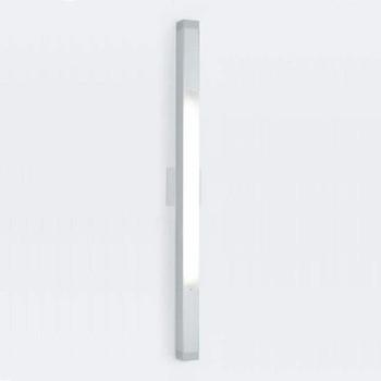 Artemide | Selis PP30 Wall or Ceiling Light modern-bathroom-vanity-lighting