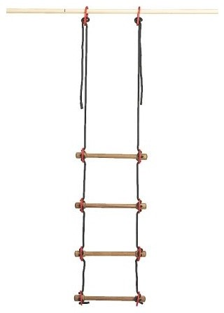 EKORRE Rope ladder modern kids toys